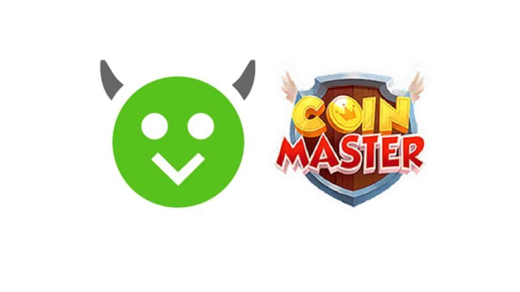 Cómo hackear Coin Master APK