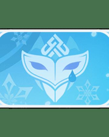 país de nieve