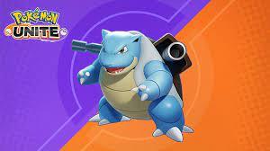 Que Significa Defensivo En Pokémon Unite