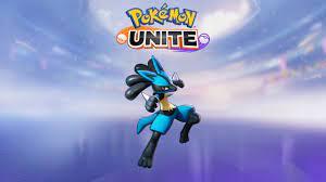 Qué Significa Equilibrado En Pokemon Unite