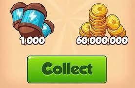 Cómo conseguir tiradas infinitas en Coin Master
